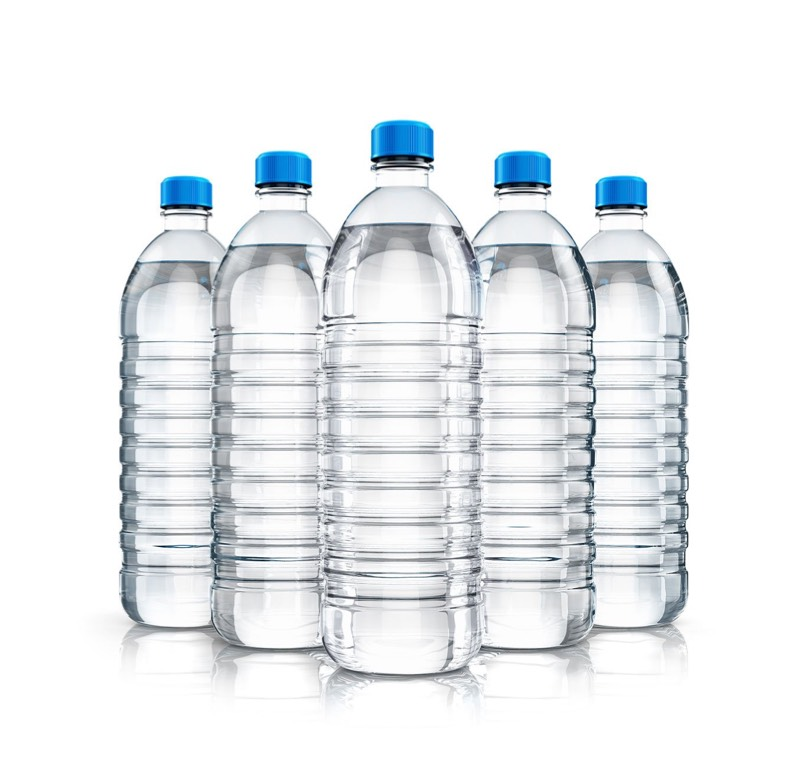 купить картридж для фильтра воды